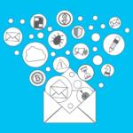 Attacchi Spam e Phishing 2020: le tendenze osservate da Cybersecurity UP