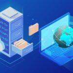 Cybercrime: come funzionano gli attacchi agli account sui siti dei provider di hosting