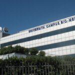 Università Campus Bio-Medico di Roma: alla XIII edizione il Master di II livello in Homeland Security