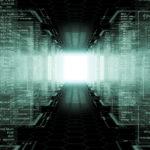 Fondazione Policlinico Universitario Agostino Gemelli IRCCS di Roma ricerca un Cyber Security-Sistemista