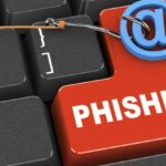 Nuova ondata di smishing e phishing: rilasciato avviso dalla Polizia Postale
