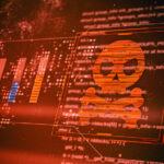 WatchDog: il malware di cryptojacking che sfrutta Linux e Windows