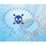 L'impatto delle tecniche di ingegneria sociale sulla cyber security