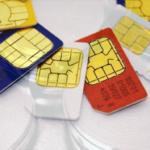 SIM swapping: Europol sequestra oltre 100 milioni di dollari in criptovalute