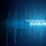 Ransomware Conti: come si sviluppa e come ci si difende