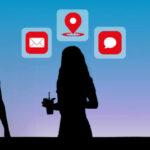 Stalkerware: nuovi malware per spiare le vittime