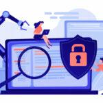 I trend di sicurezza aziendale 2021 secondo Kaspersky