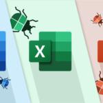 APOMacroSploit: scoperto nuovo generatore di malware per Office