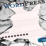 Nextgen: gravi vulnerabilità patchate interessano oltre 800.000 siti WordPress