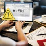 NimzaLoader: il nuovo malware scritto in Nim veicolato tramite spear phishing