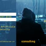 CERT STAR 2021 - Intelligenza Artificiale e Cyber Security