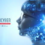 Olimpiadi Italiane di Cybersecurity: il programma di addestramento e competizioni in cybersecurity per studenti e docenti