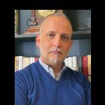 Intervista Vip a Boris La Corte, DPO e Privacy Specialist