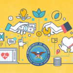 Building better human-bot cybersecurity teams: premio MURI vinto da un team multi-universitario
