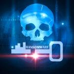 Sierra Wireless colpita da un attacco ransomware