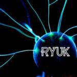 Ryuk: la nuova versione del ransomware utilizza un nuovo trucco per diffondersi
