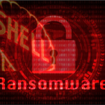 Clop: sfruttata una vulnerabilità nei server Accellion, colpita anche Shell
