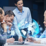 Bayer ricerca un Manufacturing IT Security Officer