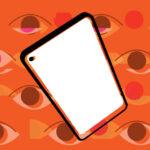 Un nuovo spyware per Android si nasconde dietro l'app System Update