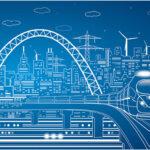 Hacking: nuovi gruppi prendono di mira le infrastrutture critiche
