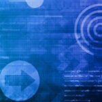 Cyber Intelligence italiana: al via la prima commissione di studi della Socint