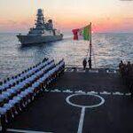 IlDipartimento della Marina EIC ricerca un SUPV Information Technology Specialist (PLCYPLN/INFOSEC)