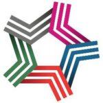 PIN di Prato:  presentato il nuovo corso di specializzazione Cyber Security 2
