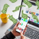 Scoperte oltre duecento app fleeceware su App Store e Play Store