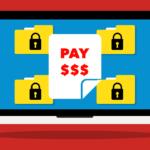 Ransomware: pagare o non pagare il riscatto? I consigli degli esperti