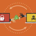 DearCry: il ransomware che sfrutta le vulnerabilità ProxyLogon di Exchange