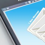 Phishing: falsa email di rimborso da Enel Energia