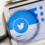 Tafferugli: strumento di analisi per Twitter