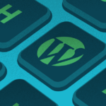WordPress: scoperta vulnerabilità XSS in Ivory Search
