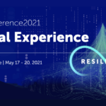RSA Conference 2021 Virtual Experience