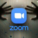 Zoom: vulnerabilità critica attiva l'esecuzione di codice in modalità remota