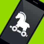 Rilevato malware Android nascosto nell'app store APKPure