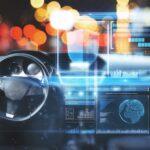 Veicoli connessi: un automobilista USA su dieci è stato colpito da un attacco informatico