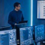 Allianz ricerca un Information Security Governance Specialist