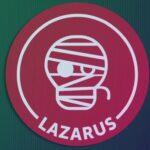 Lazarus APT: codice malevolo nascosto in immagini BMP
