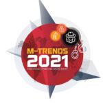 M-Trends 2021: pubblicato il report annuale di FireEye Inc
