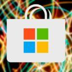 Falso Microsoft Store distribuisce malware