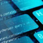 Open Office, Telegram, VLC: individuate nelle app desktop vulnerabilità di esecuzione di codice