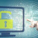 Ransomware: attacco informatico ad Axios Italia, registri elettronici scolastici fuori uso