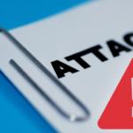 CERT-AGID: in corso campagna Formbook con allegato malevolo HTML