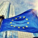 Attacco informatico alla Commissione europea