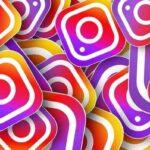 Instagram: 4 consigli su come evitare le truffe più comuni