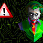 Malware: Joker ha infettato più di 500.000 dispositivi Android Huawei