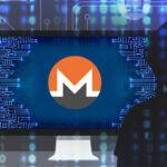 Microsoft Exchange: botnet costringe i server ad estrarre criptovalute