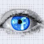 Facebook: 533 milioni di dati pubblicati su un forum di hacker