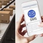 """Nuova truffa via SMS su """"pacchi in arrivo"""". L'alert della Polizia Postale"""